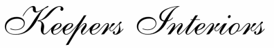 Keepers Interiors & Furniture Logo