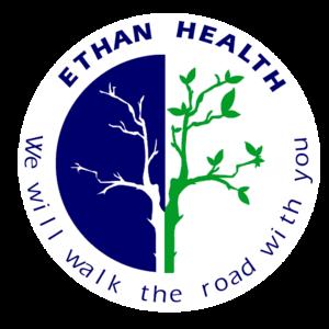 Ethan Health Logo