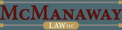 McManaway Law, LLC Logo