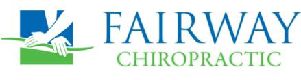 Fairway Chiropractic - Heights Logo