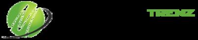 Millennium Trenz Logo