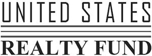 United States Realty Fund Logo