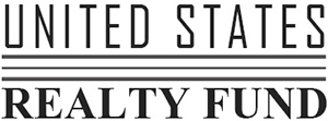 United States Realty Fund Logo