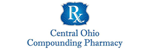 Central Ohio Compounding Pharmacy Logo