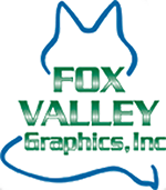 Fox Valley Graphics, Inc Logo
