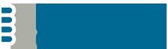 Matoshko Chiropractic Clinic Logo