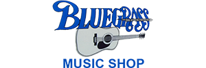 Bluegrass Musicians Supply Logo