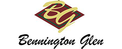 Bennington Glen Logo