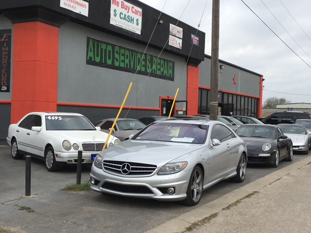 Import Euro Auto Repair Shop Selma Tx Import Euro Auto Repair Shop