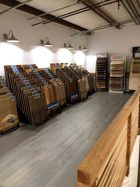 Local Tile Installers >> Carpet Jonesboro GA | Carpet Store Near Me | Prestige