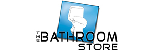 The Bathroom Store Logo