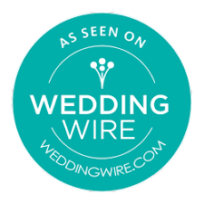 wedding_wire