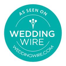 wedding_wire