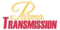 Parma Transmission Logo