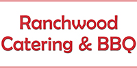Ranchwood BBQ & Catering Logo