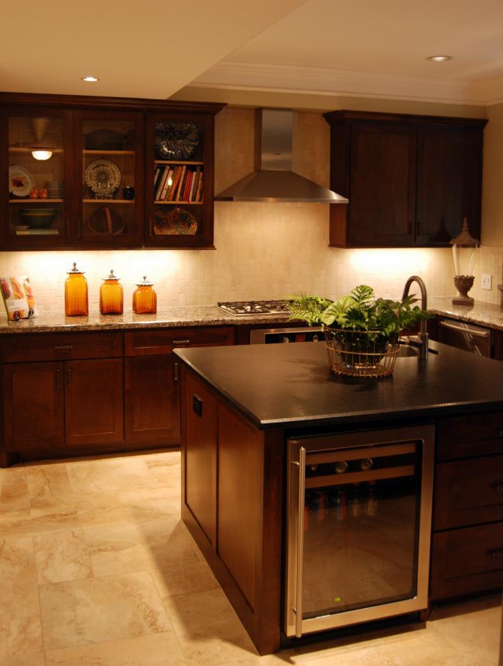 Kitchen, Bath, & Flooring Remodeling Katy, TX | Tile Store Near Me ...