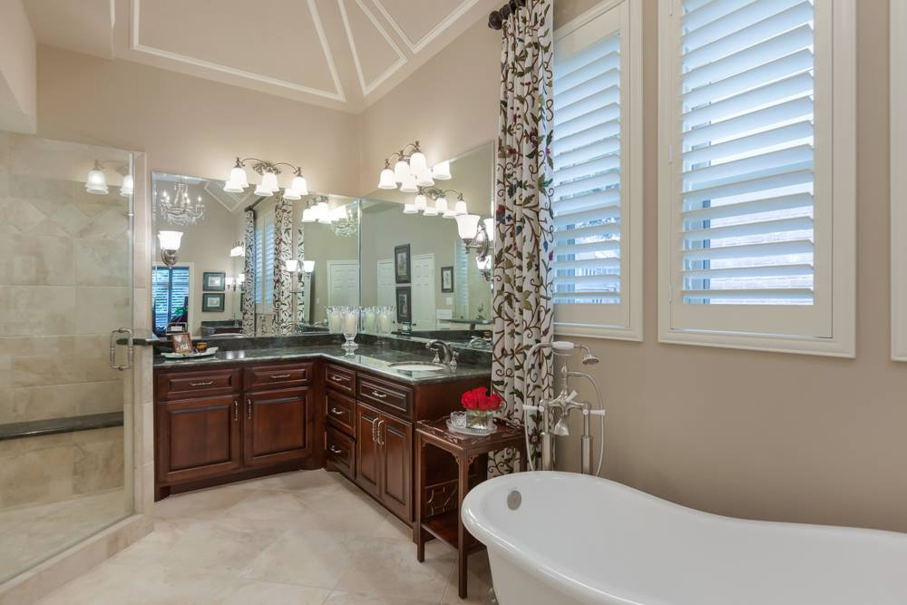 For A Fresh, New Look To Your Home Which Will Leave You Feeling Wowed, Call  Katy Tile And Marble Today At (281) 647 0022. We Look Forward To Working  With ...