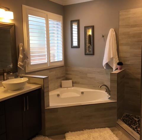Kitchen Bath Amp Flooring Remodeling Katy Tx Tile Store