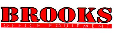 Brooks Office Equipment Corp Logo