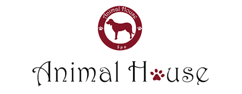 Animal House Buckhead Logo