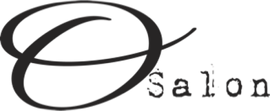 O Salon Logo