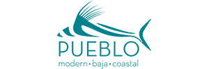 Pueblo Logo