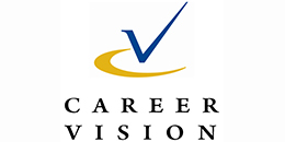 Career Vision Logo