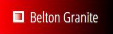 Belton Granite, Tile & Flooring Logo