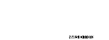 AmeriFirst Home Mortgage - Chillicothe Logo