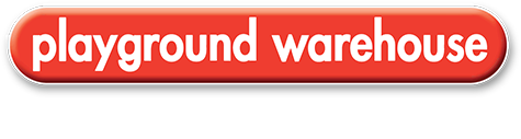 Playground Warehouse Logo