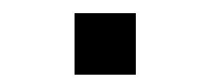 [BE] SOCIAL Dress Boutique Logo
