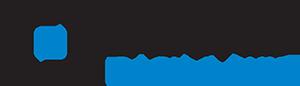 Navis Pack & Ship Logo