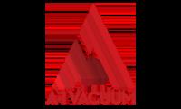 A-1 Vacuum Sales & Service Logo