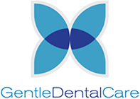 Gentle Dental Care, LLC Logo