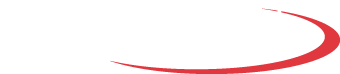 Optimal Health Chiropractic Logo