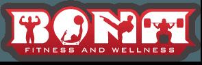 BONA Fitness Logo