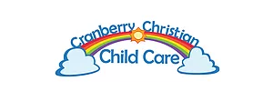 Cranberry Christian Child Care Logo
