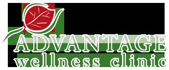 Advantage Wellness Clinic Logo