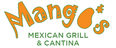Mango's Mexican Grill & Cantina Logo
