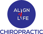 Align-4-Life Logo