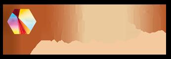 Rejuvenation Wellness Logo