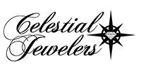 Celestial Jewelers Logo