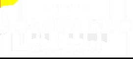 Romualdo Bespoke Tailoring Logo