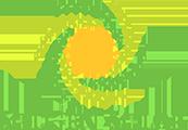SolGen Solar Logo
