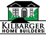 Kilbarger Home Builders Logo