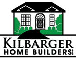 Kilbarger Home Builders Logo