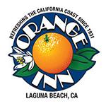 Orange Inn Logo