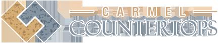 Carmel Countertops Logo