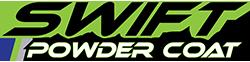 Swift Powder Coat Logo