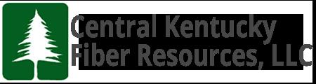 Central Kentucky Fiber Resources, LLC Logo